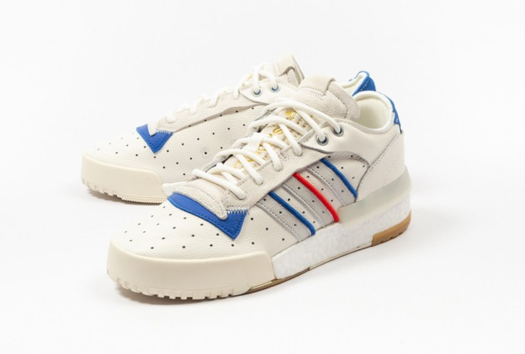 adidas-Rivalry-RM-Low-EE4986-Release-Date-1