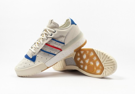 adidas-Rivalry-RM-Low-EE4986-Release-Date-3