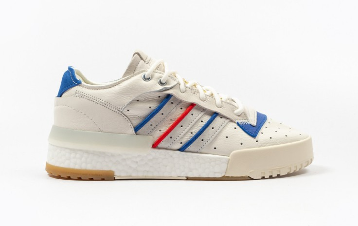 adidas-Rivalry-RM-Low-EE4986-Release-Date
