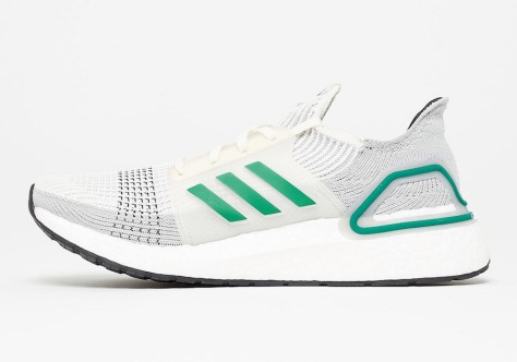 adidas-Ultra-Boost-2019-White-Green-EE7517-Release-Date-1