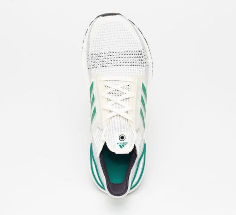 adidas-Ultra-Boost-2019-White-Green-EE7517-Release-Date-2