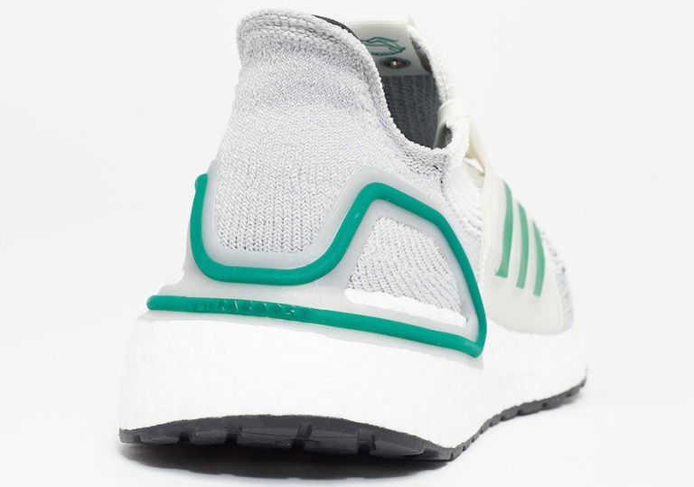 adidas-Ultra-Boost-2019-White-Green-EE7517-Release-Date-3