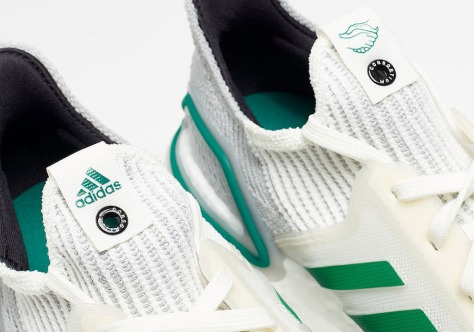 adidas-Ultra-Boost-2019-White-Green-EE7517-Release-Date-4