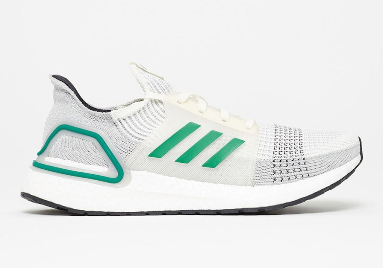 adidas-Ultra-Boost-2019-White-Green-EE7517-Release-Date