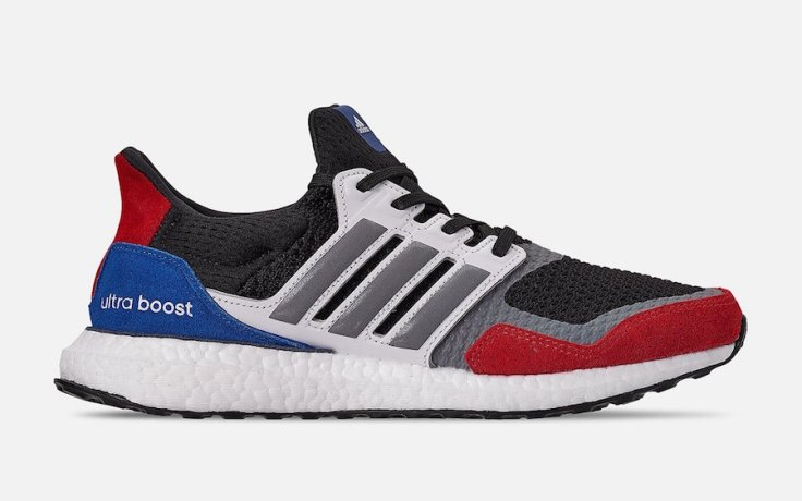 adidas-Ultra-Boost-SL-EF1360-Release-Date (1)