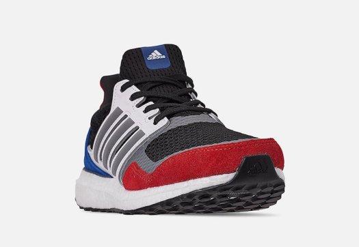 adidas-Ultra-Boost-SL-EF1360-Release-Date-2