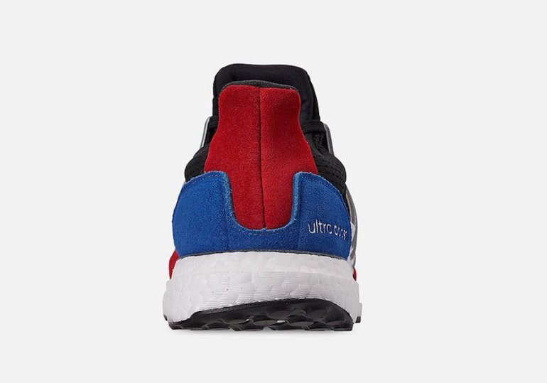 adidas-Ultra-Boost-SL-EF1360-Release-Date-3