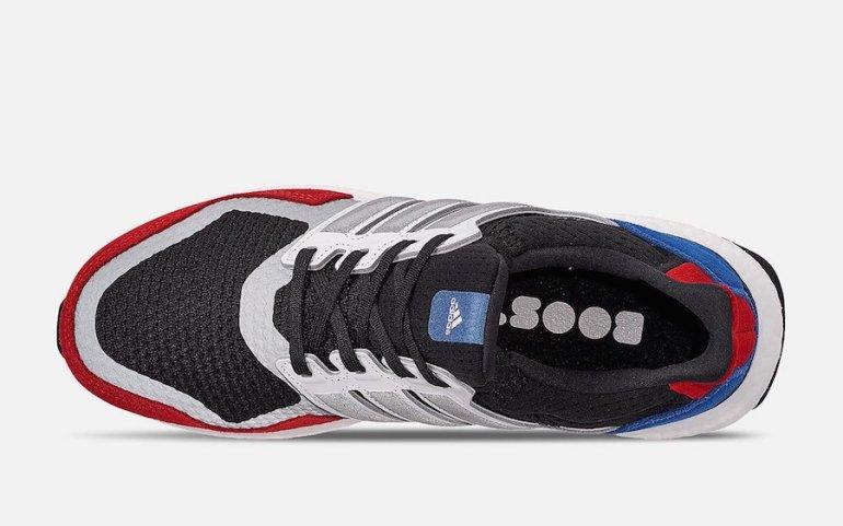 adidas-Ultra-Boost-SL-EF1360-Release-Date-4