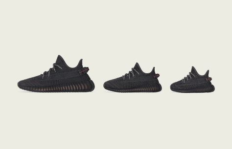 adidas-Yeezy-Boost-350-V2-FU9006-Release-Date-Family-Sizing-1
