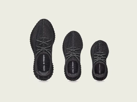 adidas-Yeezy-Boost-350-V2-FU9006-Release-Date-Family-Sizing-3