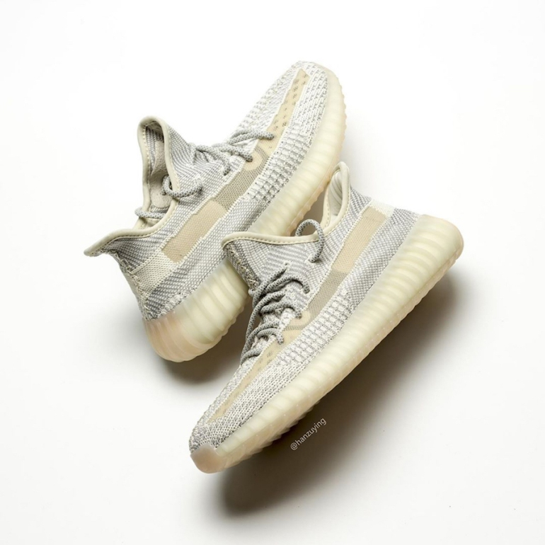 adidas-Yeezy-Boost-350-V2-FU9161-Release-Date-1