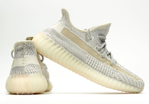 adidas-Yeezy-Boost-350-V2-FU9161-Release-Date-6
