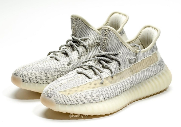adidas-Yeezy-Boost-350-V2-FU9161-Release-Date