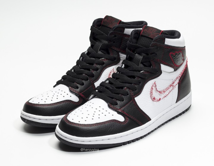 Air-Jordan-1-Defiant-CD6579-071-Release-Date-2