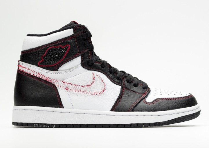 Air-Jordan-1-Defiant-CD6579-071-Release-Date-4