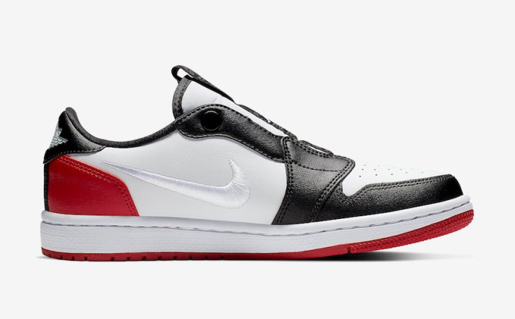 Air-Jordan-1-Low-Slip-Black-Toe-AV3918-102-Release-Date-2