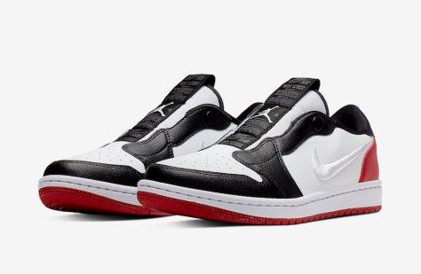 Air-Jordan-1-Low-Slip-Black-Toe-AV3918-102-Release-Date-4