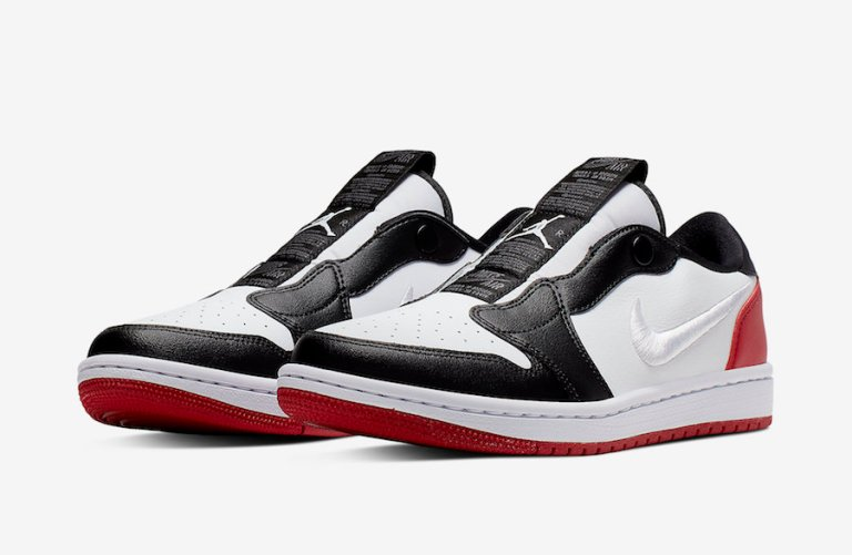 Air-Jordan-1-Low-Slip-Black-Toe-AV3918-102-Release-Date-4