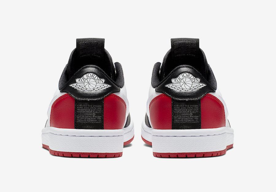 Air-Jordan-1-Low-Slip-Black-Toe-AV3918-102-Release-Date-5