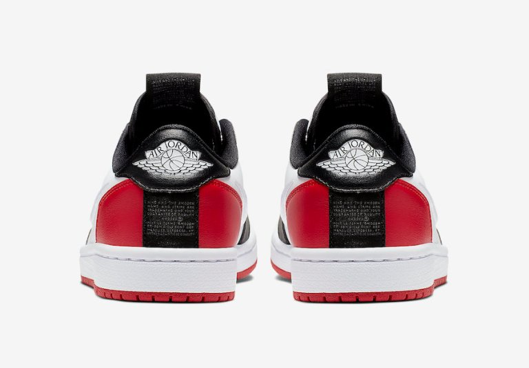 Air-Jordan-1-Low-Slip-Black-Toe-AV3918-102-Release-Date-5