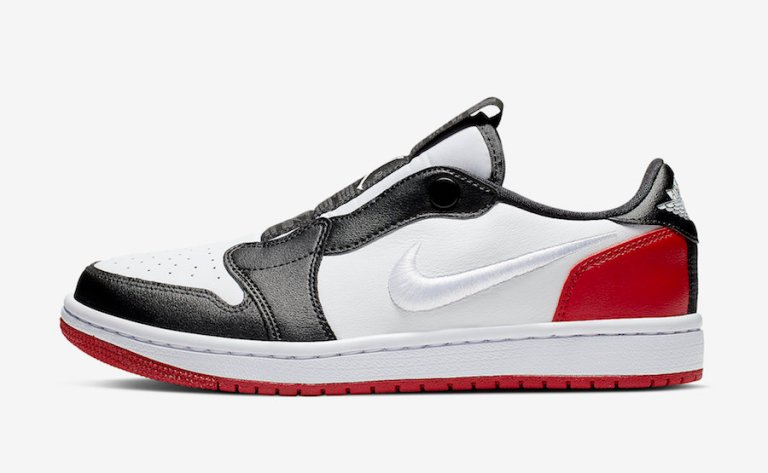 Air-Jordan-1-Low-Slip-Black-Toe-AV3918-102-Release-Date