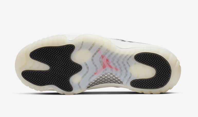 Air-Jordan-11-Low-Light-Bone-Snakeskin-CD6846-002-Release-Date-Price-1