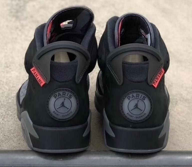 Air-Jordan-6-PSG-Paris-Release-Date-3