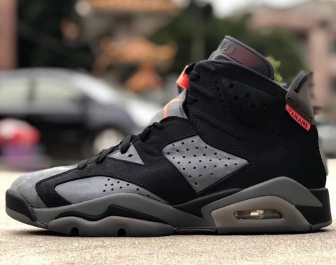 Air-Jordan-6-PSG-Paris-Release-Date
