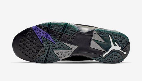 Air-Jordan-7-Ray-Allen-304775-053-Release-Date-Price-1