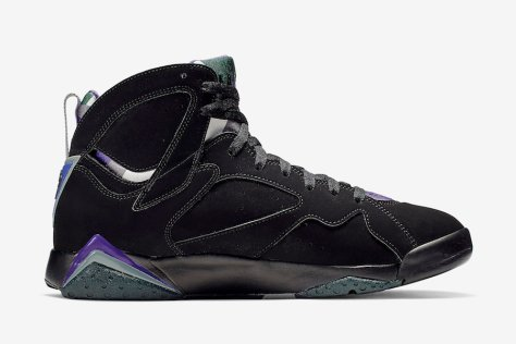Air-Jordan-7-Ray-Allen-304775-053-Release-Date-Price-2