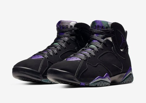Air-Jordan-7-Ray-Allen-304775-053-Release-Date-Price-4