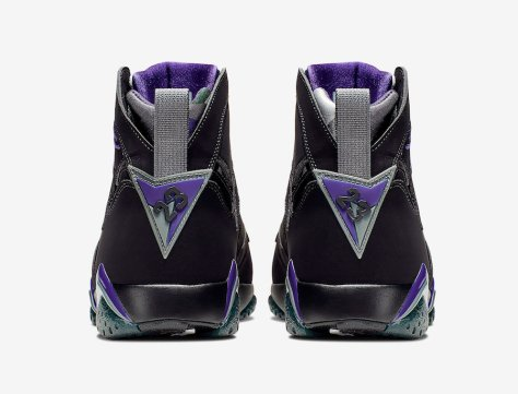 Air-Jordan-7-Ray-Allen-304775-053-Release-Date-Price-5