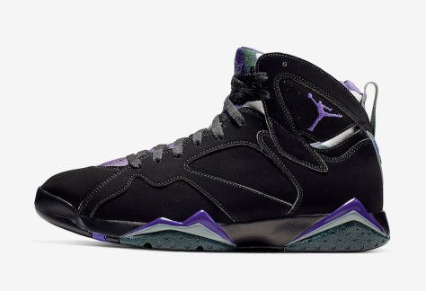 Air-Jordan-7-Ray-Allen-304775-053-Release-Date-Price