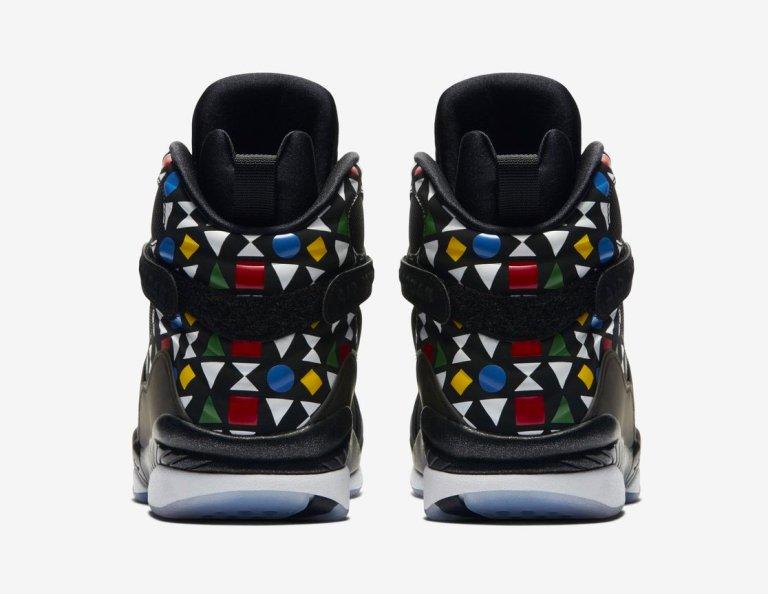 Air-Jordan-8-Quai-54-Release-Date-Price-3