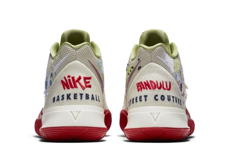 Bandulu-Nike-Kyrie-5-Release-Date-4