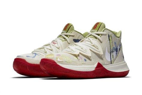Bandulu-Nike-Kyrie-5-Release-Date