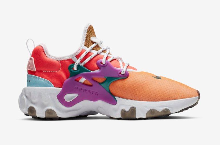 BEAMS-Nike-React-Presto-CJ8016-107-Release-Date-2
