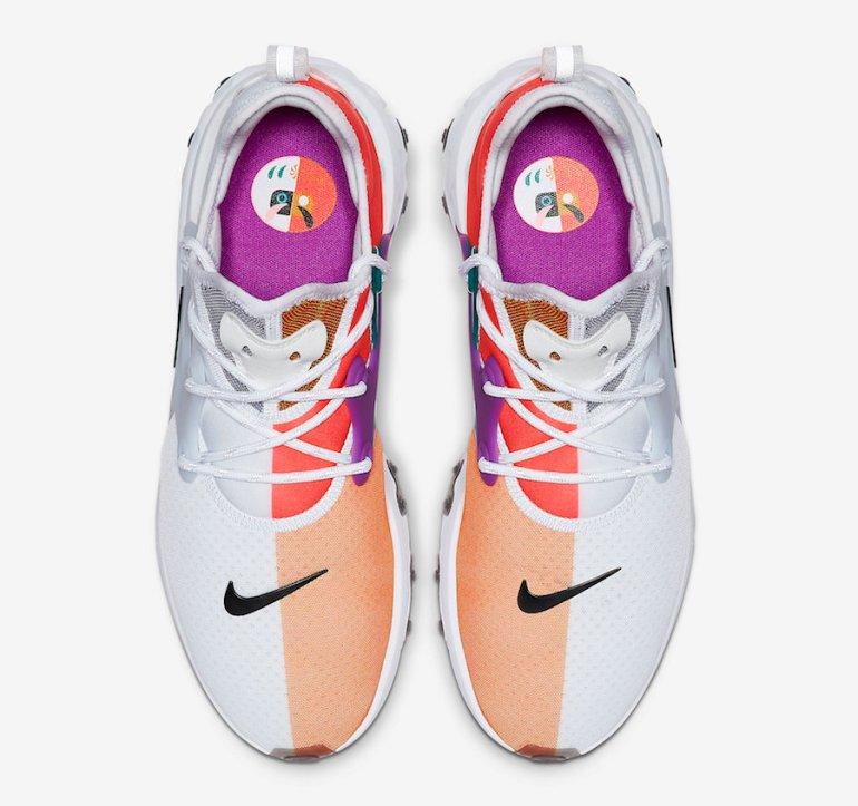 BEAMS-Nike-React-Presto-CJ8016-107-Release-Date-3