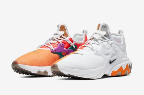 BEAMS-Nike-React-Presto-CJ8016-107-Release-Date-4