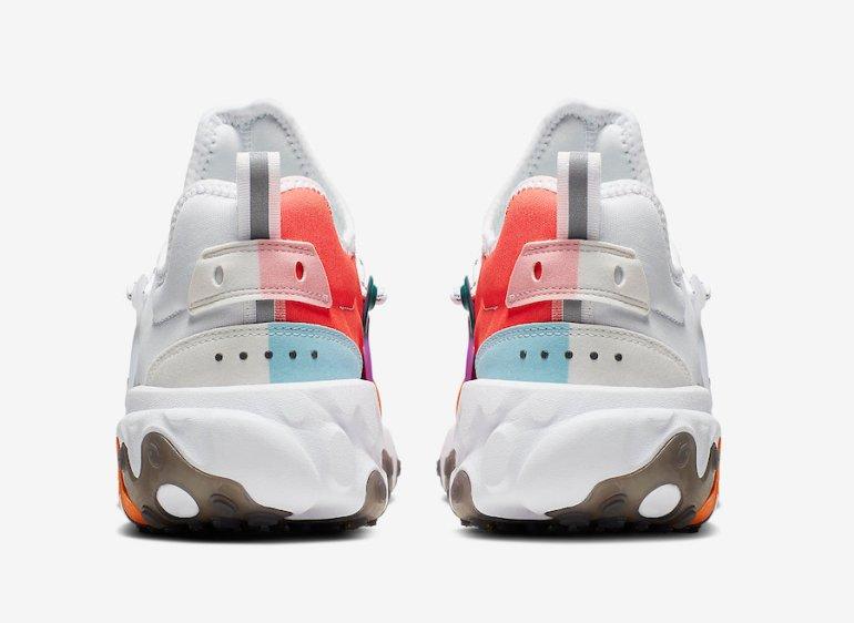 BEAMS-Nike-React-Presto-CJ8016-107-Release-Date-5