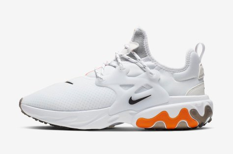 BEAMS-Nike-React-Presto-CJ8016-107-Release-Date