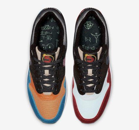 DeAaron-Fox-Nike-Air-Max-1-SWIPA-CJ9746-001-Release-Date-3