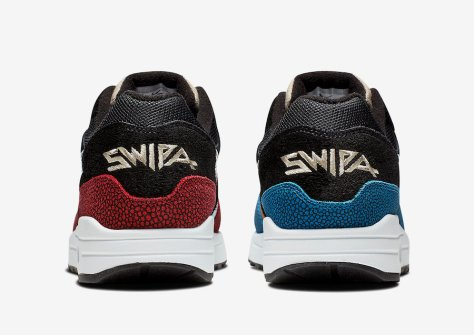 DeAaron-Fox-Nike-Air-Max-1-SWIPA-CJ9746-001-Release-Date-5