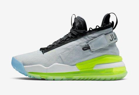 Jordan-Proto-Max-720-BQ6623-007-Release-Date
