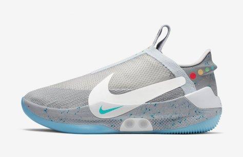 Nike-Adapt-BB-Mag-AO2582-002-Release-Date-1