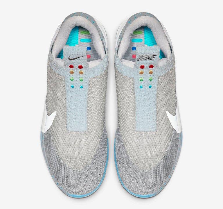 Nike-Adapt-BB-Mag-AO2582-002-Release-Date-4