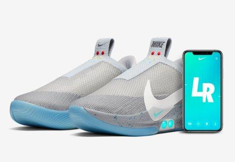 Nike-Adapt-BB-Mag-AO2582-002-Release-Date-5