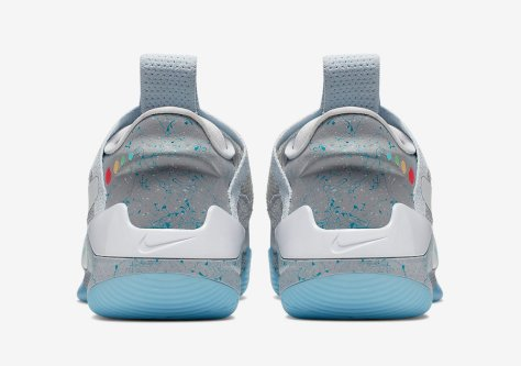 Nike-Adapt-BB-Mag-AO2582-002-Release-Date-6