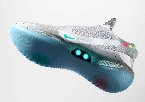 Nike-Adapt-BB-Mag-AO2582-002-Release-Date