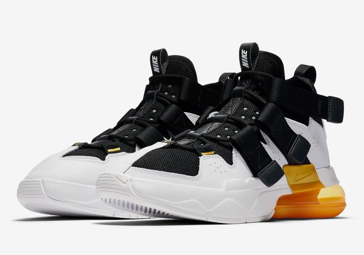 nike-air-edge-270-white-black-yellow-aq8764-001-1